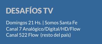 Mesa-de-trabajo-1-1-desafios-tv-2019