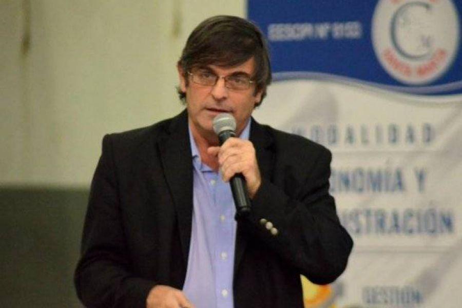 Carlos-Seggiaro