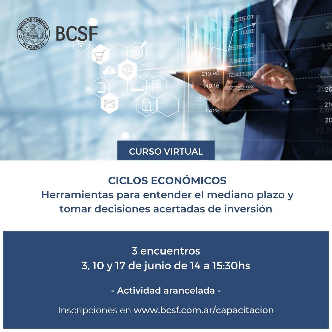 Flyer_Ciclos Económicos
