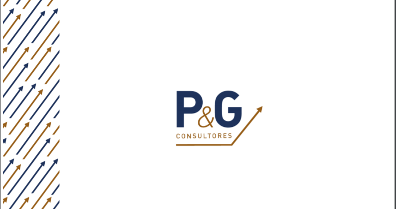 P6G CONSULTORES