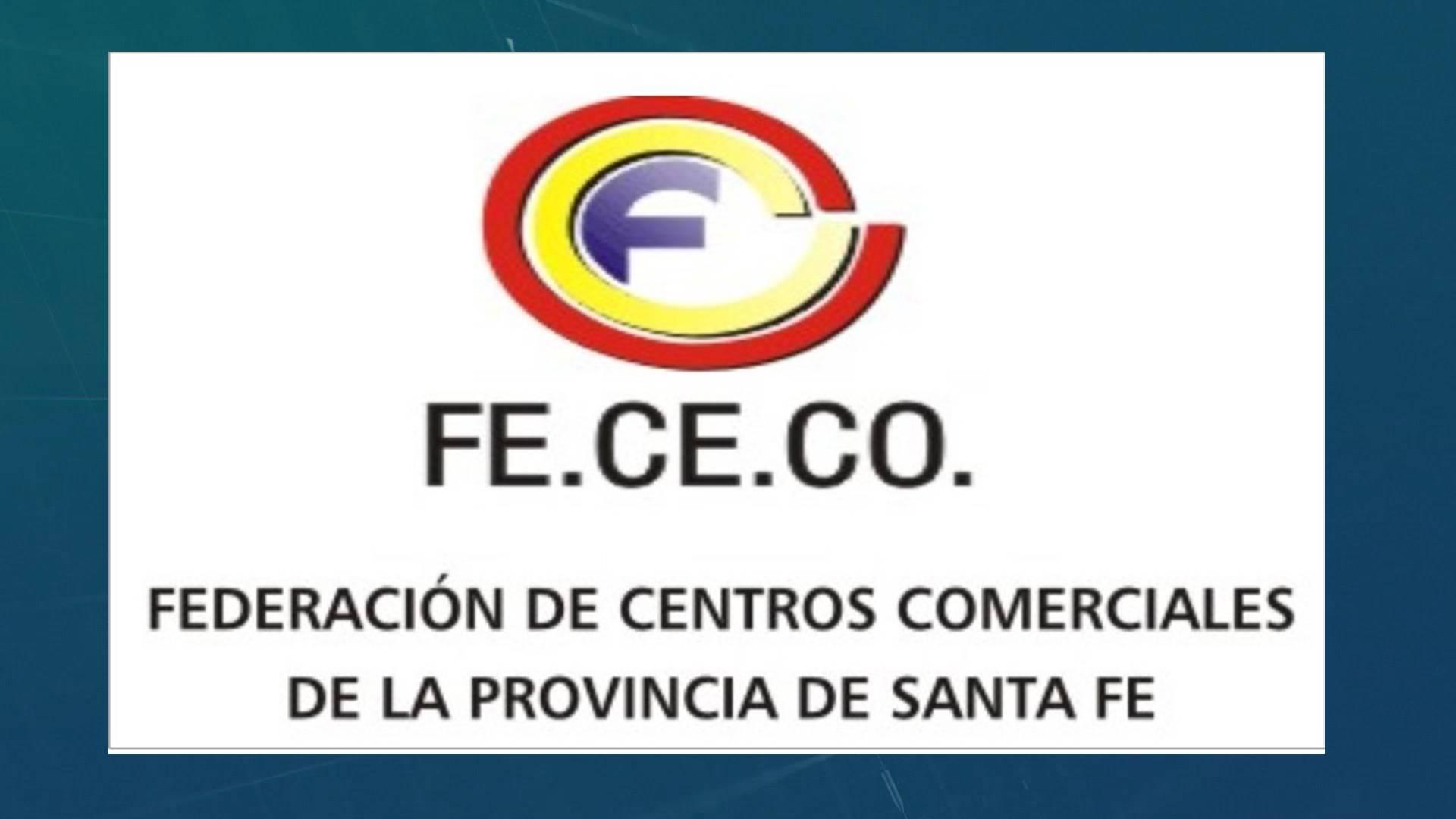 FECECO 3